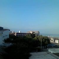 Foto tomada en Salas R por Michelle L. el 12/5/2012