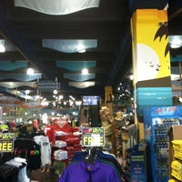 Photo taken at Surf Style by Kimberly L. on 12/21/2012