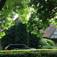 Photo taken at De Appelboom by Viv on 7/14/2013