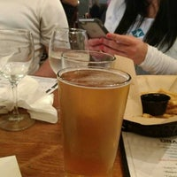 Photo taken at Tubby's Tavern by Eric S. on 3/2/2017