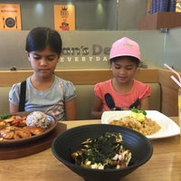 Photo taken at 한스델리 (Han's Deli) by Maricel S. on 6/2/2015