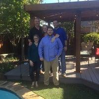 Photo taken at Lantana, TX by Susan N. on 11/24/2016
