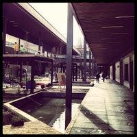 Foto tomada en Antea LifeStyle Center por Manuel B. el 11/14/2013