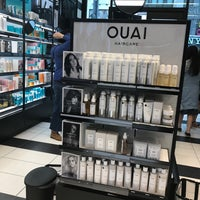SEPHORA - Midtown East - 0 tips