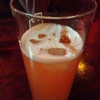 Photo taken at Pub Nousuvesi by 🇺🇸Niklas T. on 9/28/2012