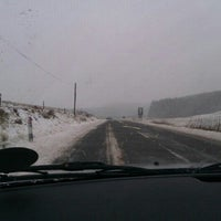 Photo taken at Peebles by Keith M. on 2/1/2014