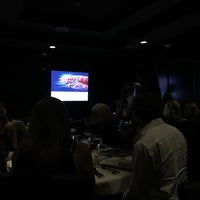 Photo taken at Morton's the Steakhouse by Victoria M. on 10/6/2016