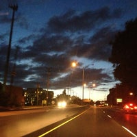 Photo taken at Nabisco Factory Scent Cloud by Victoria M. on 7/25/2013