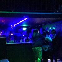 Photo taken at Union Nightclub by Victoria M. on 5/14/2017