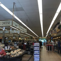 Photo taken at Gelson's Market by Victoria M. on 9/9/2017