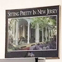 Photo taken at NJ Motor Vehicle Commission (DMV) by Victoria M. on 6/29/2016