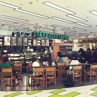 Photo taken at Starbucks by Ron P. on 10/2/2012