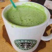 Photo taken at Starbucks by Andrew J. on 6/1/2013