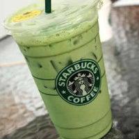Photo taken at Starbucks by Andrew J. on 5/26/2013