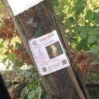Photo taken at Framingham, MA by Padona4еk on 8/26/2016