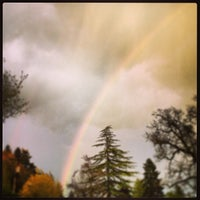 Photo taken at Westridge Elementary School by Dave S. on 4/16/2013