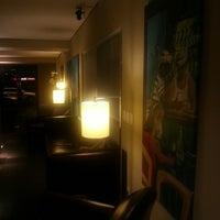 Foto tirada no(a) Porto da Ilha Hotel por ✨🌟Fabian J. em 3/24/2013