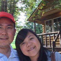 Photo taken at Cedar Grove by Melissa L. on 6/28/2014