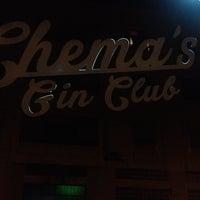 Foto tomada en Restaurante GOM por Diego B. el 12/13/2014