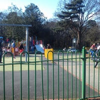 Photo taken at Sutton Park, Banners Gate by Reece James B. on 4/20/2013