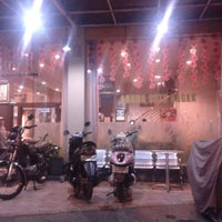 Photo taken at Aroma Coto Gagak by Inul K. on 7/2/2013