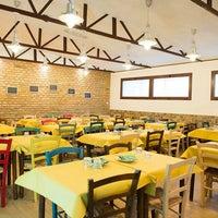 Foto scattata a Pizzeria Ostiense da Giulio Antonio P. il 6/2/2014