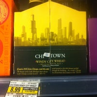 Photo taken at Jewel-Osco by It's Chi-Time! on 11/30/2012