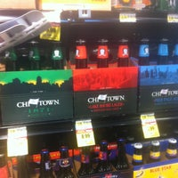 Photo taken at Jewel-Osco by It's Chi-Time! on 11/14/2013