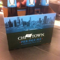 Photo taken at Jewel-Osco by It's Chi-Time! on 2/27/2013