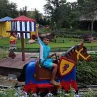 Photo taken at The Royal JOUST by Simon C. on 8/26/2013
