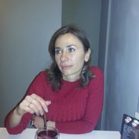 Photo taken at Come Back Muresenilor by Bogdan O. on 11/9/2012
