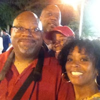 Photo taken at Fair Haven Fireman's Fair by Heather M. on 8/23/2014