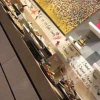 9/15/2018 tarihinde Sara T.ziyaretçi tarafından L'ETO Caffè'de çekilen fotoğraf