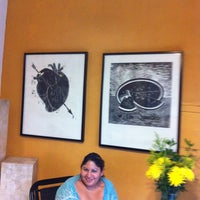 Photo taken at Belmar Hotel Galeria by Gisela L. on 12/14/2013