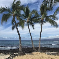 Photo taken at The Fairmont Orchid by The Style Dancer on 3/4/2015