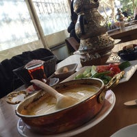 1/23/2016 tarihinde Elif O.ziyaretçi tarafından Villa Maya Karadeniz Mutfağı'de çekilen fotoğraf