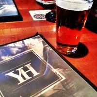 Photo taken at Yard House by Kraig H. on 5/20/2013