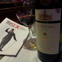 Foto tomada en Restaurante Caney por Jakson R. el 10/15/2012