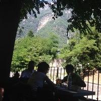 Foto scattata a Crotto Belvedere da Diego G. il 8/2/2013