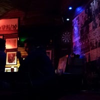 Photo taken at El Gauchito by Jean Philippe G. on 10/18/2014