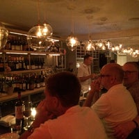 Photo taken at Joon Bar Kitchen by Bill H. on 8/22/2014