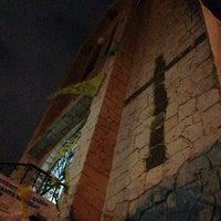 Photo taken at San Jose De La Montaña by Alfredo F. on 3/10/2013