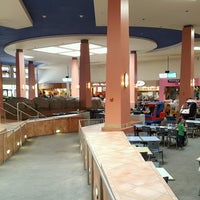 Photo taken at PV Mall Food Court by Bruce W. on 7/26/2016