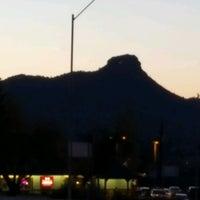 Photo taken at Prescott, AZ by Bruce W. on 11/25/2016