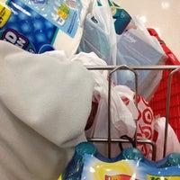 Photo taken at Target by Karen A. on 9/29/2012