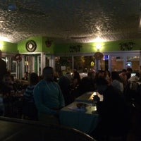 Foto tirada no(a) El Nuevo Amanecer Restaurant por keith b. em 10/18/2014