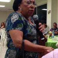 Photo taken at Colegio de Agrónomos de Puerto Rico by Taty R. on 9/21/2013