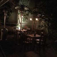 10/17/2015 tarihinde Cüneyt A.ziyaretçi tarafından Kavanoz İstanbul'de çekilen fotoğraf