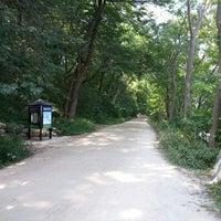Photo taken at Howard M. Temin Lakeshore Path by Jose M. on 9/7/2013