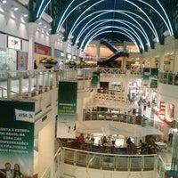 Photo taken at Shopping Boulevard by Leni N. on 5/17/2013